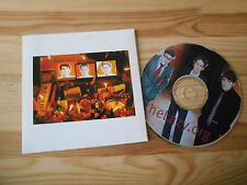 CD Indie Lazy-Same/Untitled (14) song demo PRIVATE PRESS
