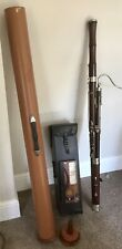 More details for boosey and hawkes  bassoon