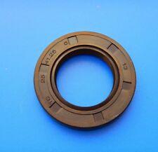 Crankshaft Crankcase Oil Seal Fits Honda GX110 & GX120 Models ( Flywheel Side )