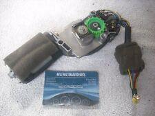 Una vera e propria HYUNDAI SANTA FE 2000-2004 Sunroof Sole Tettuccio Motore
