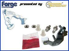 FORGE Schaltwegverkürzung Kit für VW Golf 7 GTi 6-Gang (nicht DSG)