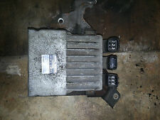 TOYOTA AVENSIS 06-07-08 2.2DIESEL D-CAT T180 INJECTOR DRIVER