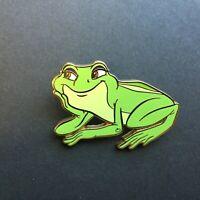 DLP Paris - Cast Lanyard Series 7 - Tiana in frog form Disney Pin 97069