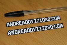 Andrea Dovizioso Screen Stickers (Pair) 2014 - Small