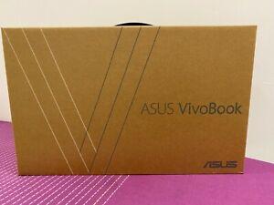 "ASUS VivoBook M431IA 14"" Laptop - AMD Ryzen 5, 256 GB SSD"