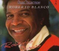 "ROBERTO BLANCO ""STARCOLLECTION"" 2 CD NEW+"