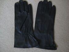 pilot gloves, genuine NATO quality pilot gloves, premium quality, super tactile