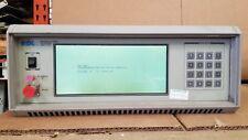 RDL IMD-801D-03A Intermodulation Distortion Simulator/Signal Generator