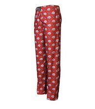NEW Boys NBA UNK Los Angeles Clippers Blake Griffin Lounge Pajama Pants Large B4