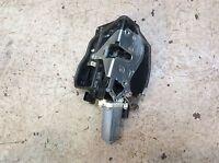 Door Lock Actuator Soft Close Rear (Driver O/SR) 7169240 - BMW E65 E66 7 series