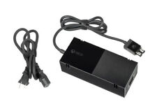 Original Microsoft Xbox One AC Adapter Power Supply Replacement