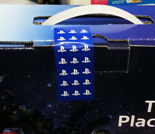 SONY PS4 PlayStation 4 1TB (Launch Edition CUH-1001A) Console NEW