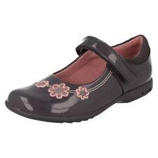 Bambina: scarpe