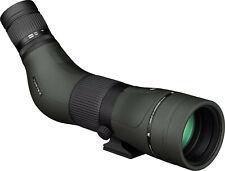 Vortex Diamondback HD 16-48x65mm Angled Spotting Scope & stay on case. RRP.