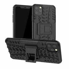 Phone Case For Apple 12 11 Shockproof Tyre Survivor Stong hard Back Cover