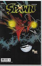 Comic - Spawn - Nr. 51 von 2001 - Kiosk Format - Infinity Verlag deutsch