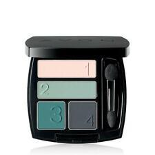 Avon True Color Matte Eyeshadow Quad Tranquility