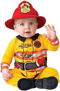 Garçons pour bébé Cap /'n/' Stinker Pirate Costume Halloween Robe Fantaisie