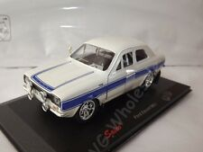 FORD ESCORT Mk1  RS2000 Scale 1/32  DieCast Metal Model Collectable New Boxed