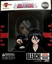 Bleach Anime PVC 3'' Trexi Action Figure ~ YA3303 Rukia Kuchiki