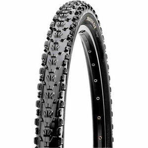 MAXXIS ARDENT 29X2.25 60 TPI WIRE