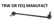 MANUFACT FEQ OR TRW Sway Bar Adapter Link Kit fits 03-05 Nissan Murano