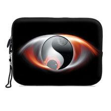 "Mini Laptop Notebook Netebook Chromebook Sleeve Bag Case Fit 10""  821"