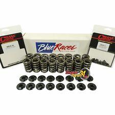 HOLDEN 253 308 304 EFI 5.0L VALVE SPRING PACKAGE LT1 BLUE RACER CRANE