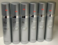 SkinMedica HA5 Rejuvenating Hydrator Trial 6 Pack (6 x0.3 oz) Total 1.8 oz /51g