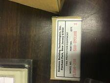 SIEMENS P/N 500-893308