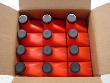 RedMax 12pc 2-cycle trimmer blower FD 50:1 ratio oil  5 gallon mix FREESHIP