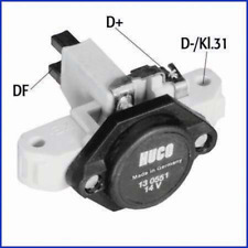 Generatorregler Hüco - Hüco 130551