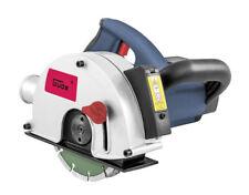Güde Mauernutfräse Schlitzfräse MD1700 Laser