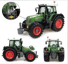 Fendt Favorit 716 Vario Generation I Tractor (1998-2004) 1:32 Model 4890