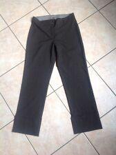 pantalon cop copine modele bauxite taille 36