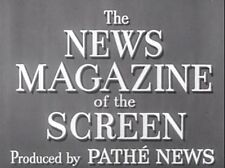 Newsreels The News Magazine Of The Screen 18 Vintage 1950s Films 2 DVDs