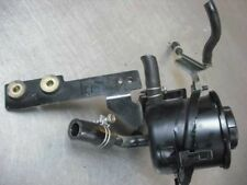 07 08 09 LINCOLN MKZ POWER STEERING PUMP 3.5L 57136