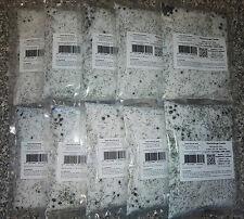 10 x 500g Räucherlauge Forelle. Räucherfisch, Räucherhaken, Räuchermehl