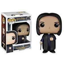 Figura Funko Harry Potter - Severus Snape