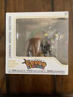 Funko Pokemon Center An Afternoon with Eevee and Friends UMBREON New in Box