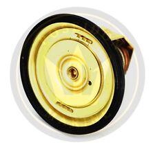 Thermostat für Volvo Penta 3.0GS GSM-A GLM-A GLP-A 160F ersetzt 3853799 18-3558