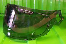 Visiera Arai Vas V Fumo Luce RX-7V RX- 7X Corsair X Pinned for Max Vision