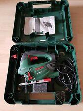 Bosch Stichsäge PST 900 PEL mit Koffer