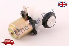 FIAT SEICENTO CINQUECENTO WINDSCREEN WASHER PUMP 643467