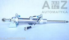 FESTO DSNU-32-100-PPV-A-S2 193992 Round cylinder with 2 sensors ! NEW !