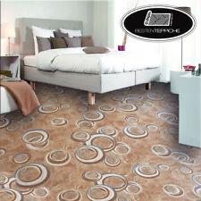 Long Life Modern Carpet Floor Drops Beige Large Sizes! Rugs Custom Made