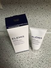 Elemis • Papaya Enzyme Peel • 1.6 fl.oz.• New