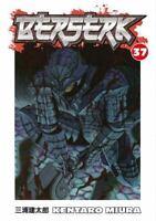 Berserk Volume 37: By Kentaro Miura