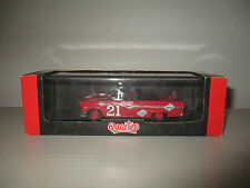 FORD FAIRLANE 56 GLEN WOOD -1008- QUARTZO SCALA 1:43