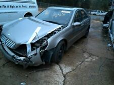 03 04 05 MERCEDES C320 CARRIER ASSEMBLY 203 TYPE FRONT C320 220319